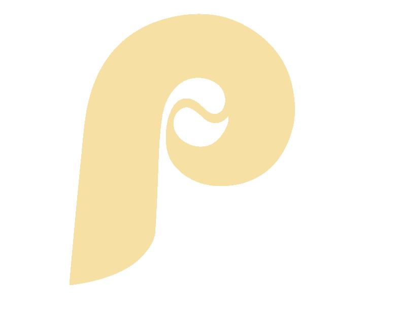 pride-p-vegas-01.png