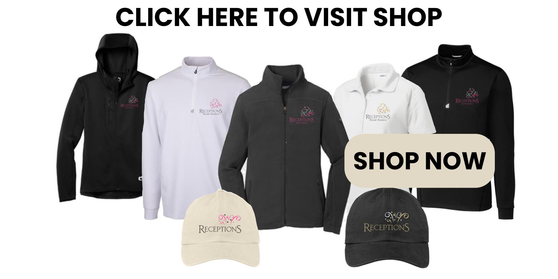 receptions-event-centers-apparel-shop.png