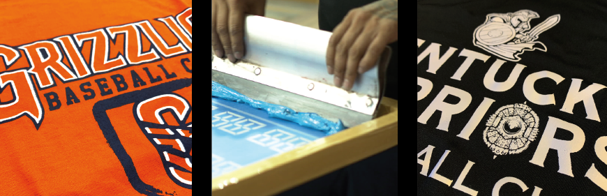 screen-printing-example-01.png