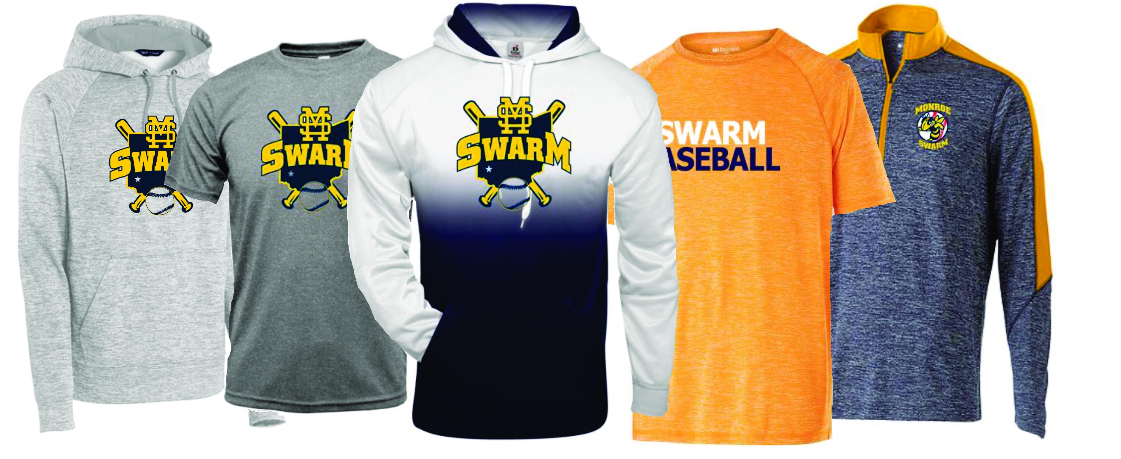 swarm-order-now-1.jpg