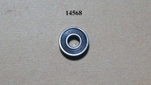 #5000RS Sealed Bearing 5000RS