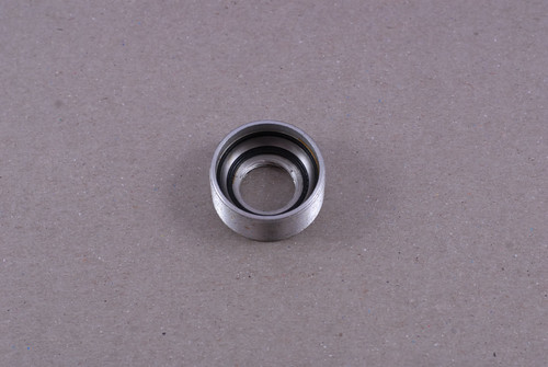22 Campagnolo Adjustable Cup Titanium French 35 x 1
