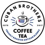 Cuban Brothers Coffee