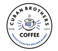 Cuban Brothers Coffee