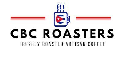 CBC Roasters
