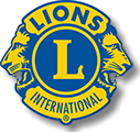 lionlogo-rgb-u95.png