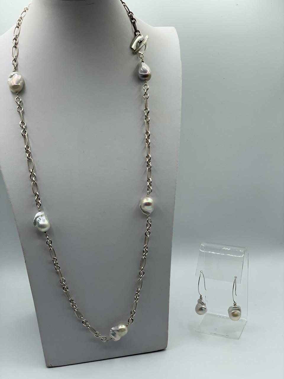 Custom  Pieces