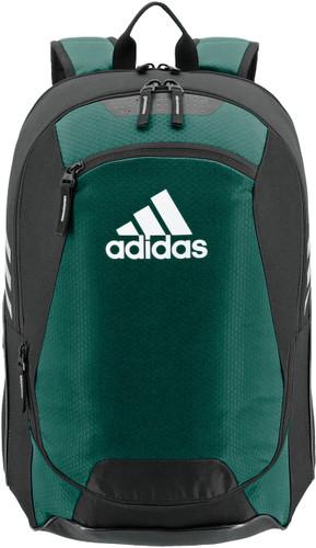 Strongsville Soccer Adidas Stadium II Backpack