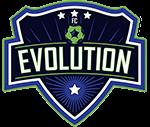 fc-evolution-png.png