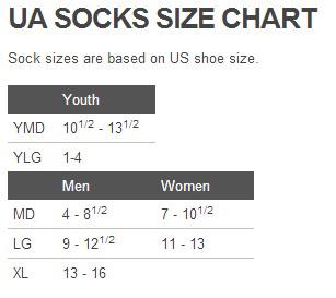opplanet-under-armour-socks-sizing-chart.jpg