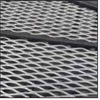 Fire Grate Char-Guard: Heavy duty steel mesh fitted and welded to the underside of the grate.