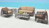 Trek Beach Coffee Table