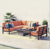 Elements_Modular_Patio_Set_Rust_Onyx_Black_Mode_Fire_Table_2
