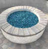 Blue-Lusterss-Jelly-Bean-Fire-Pit-Glass-Elements