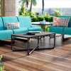 homecrest-Infiniti-collection-outdoor-sling-lounge-set-caribbean-blue