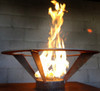 bobe-water-and-fire-round-flight-series-gas-torch-corten