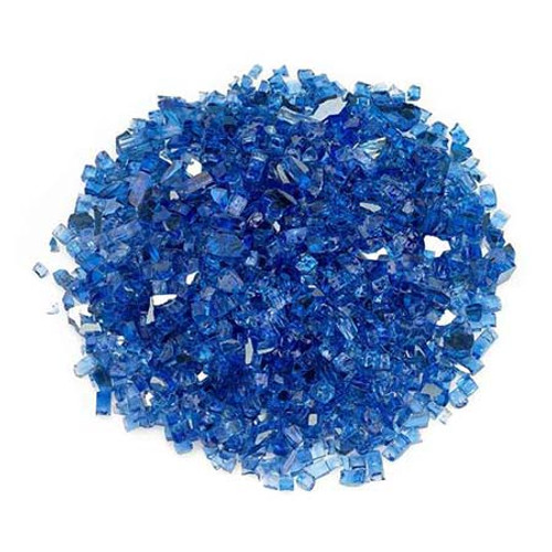 pacific-blue-fire-glass-elements-fire-pit-fireplace-yard-couture-1
