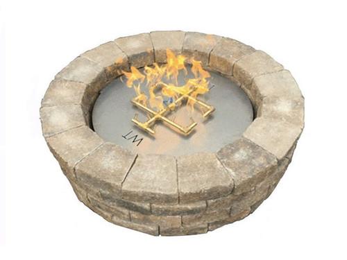 Warming_Trends_Circular_Gas_Paver_DIY_Fire_Pit_Kit