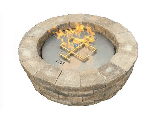 Warming_Trends_Circular_Gas_Paver_DIY_Fire_Pit_Kit