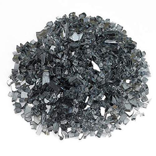 element-modern-gray-reflective-fire-glass-1