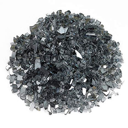 element-modern-gray-reflective-fire-glass-1