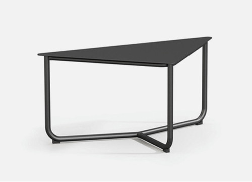 homecrest-infiniti-aluminum-corner-table