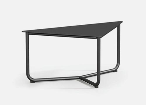 homecrest-infiniti-aluminum-corner-table