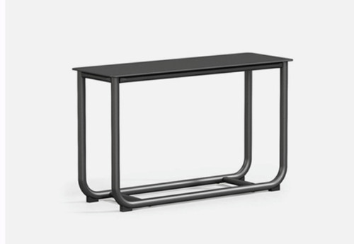 homecrest-infiniti-aluminum-side-table
