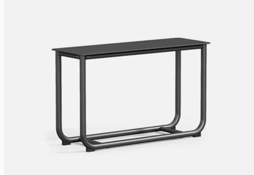 homecrest-infiniti-aluminum-side-table