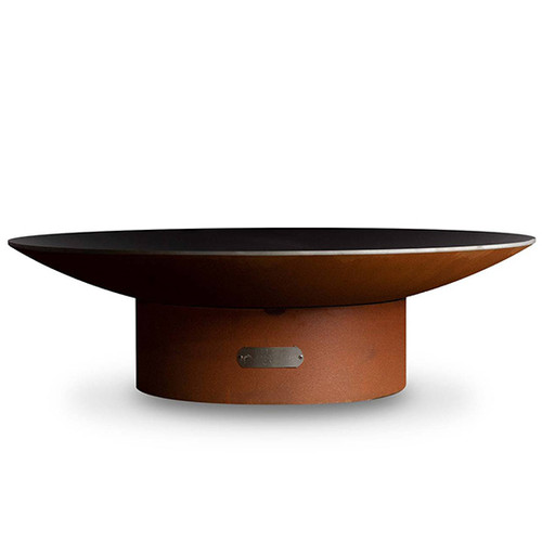 """Fire Pit Art Asia Fire Pit 36"""" - 72"""" 