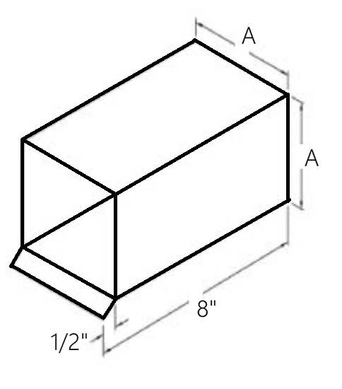bobe-box-scupper-smooth-copper-shop-drawing-details-1.jpg