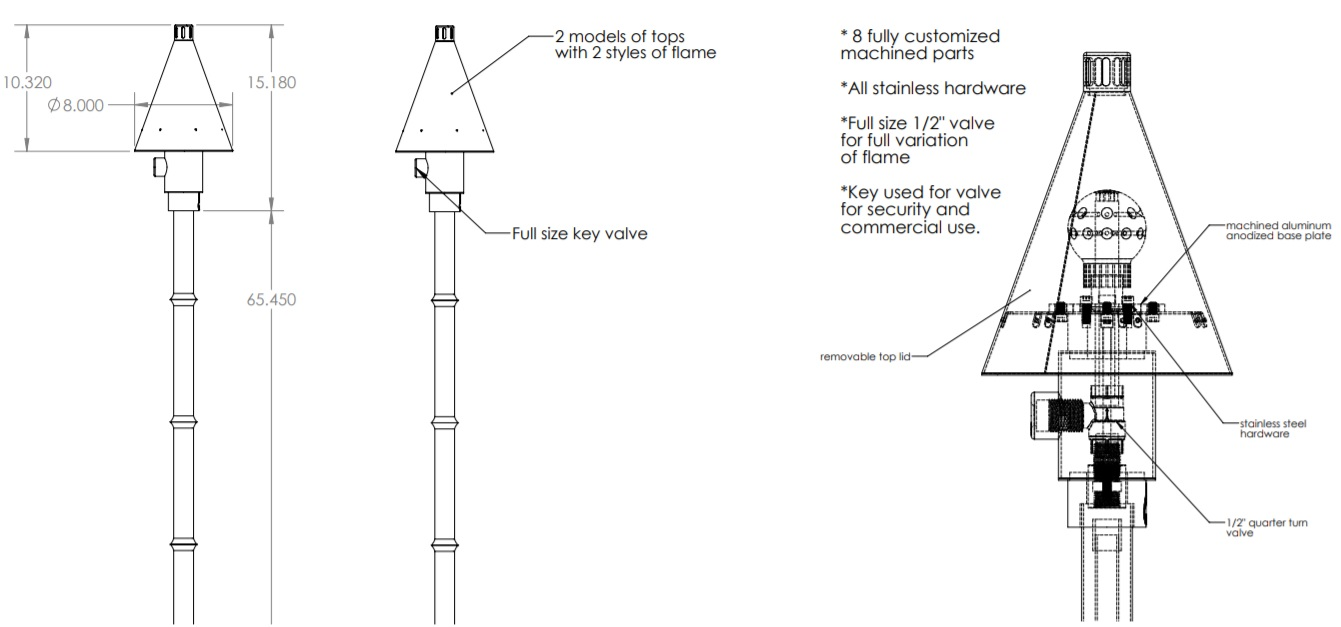 bobe-copper-tiki-torch-specifications-drawing.jpg
