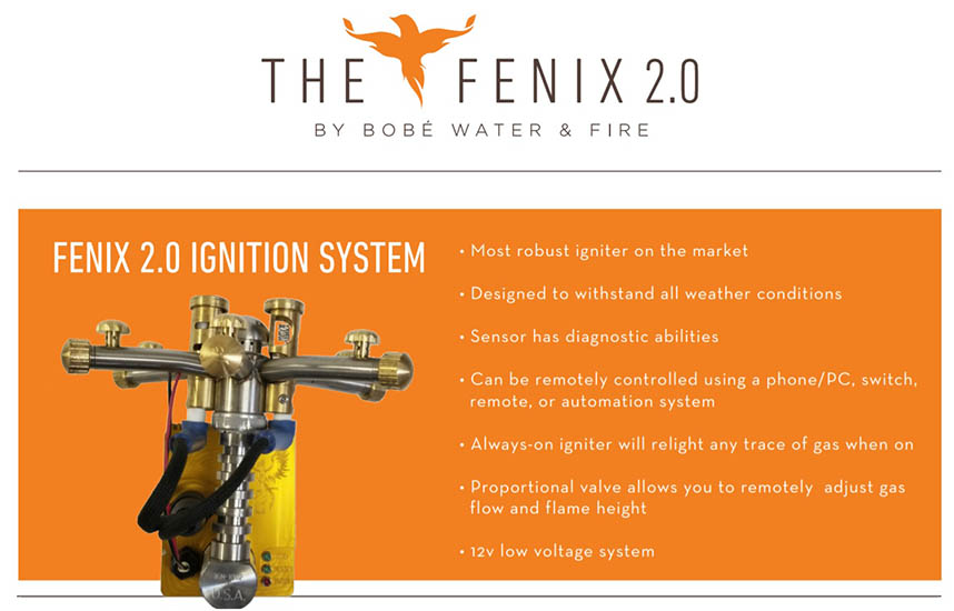 bobe-fenix-burner-2.0-ignition-system-product-photo.jpg