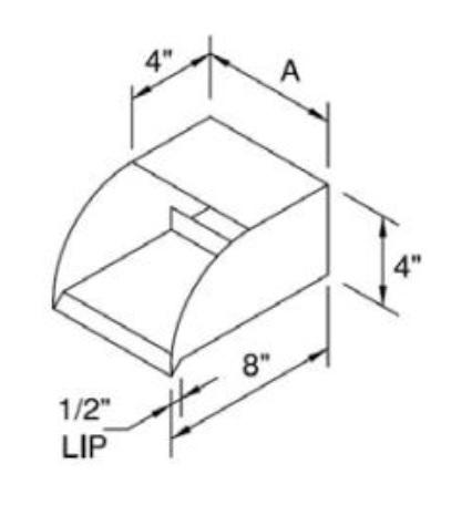 bobe-radius-scupper-details-drawing.jpg