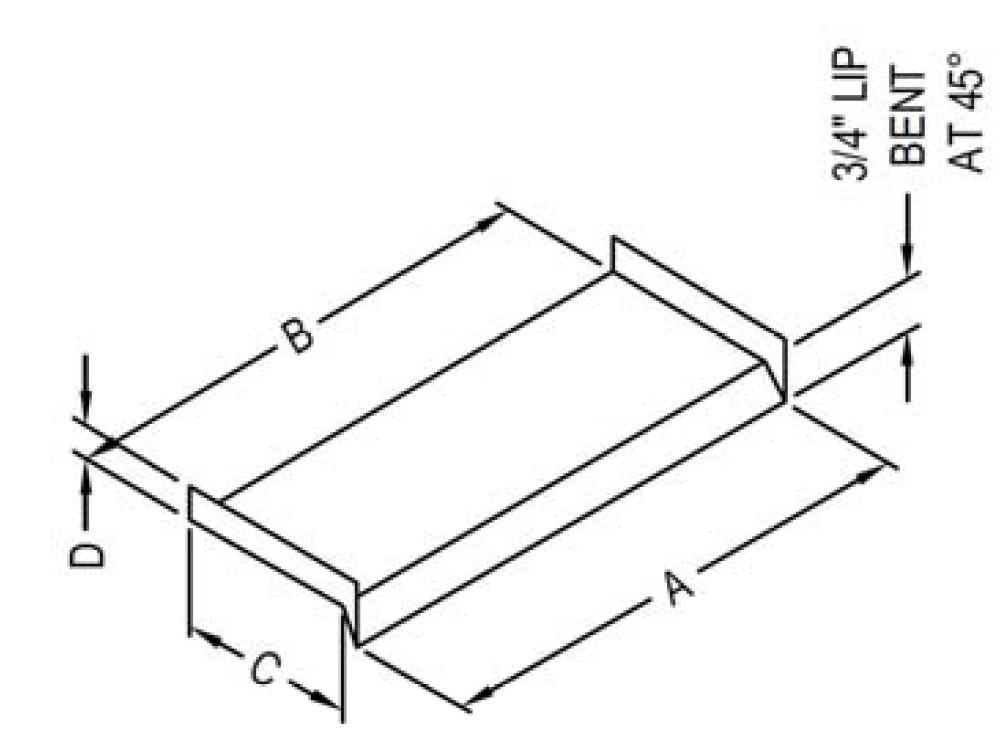 bobe-spillway-shop-drawing-details.jpg