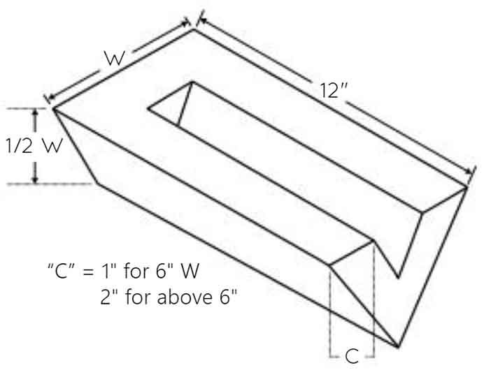 bobe-wedge-scupper-details-drawing.jpg