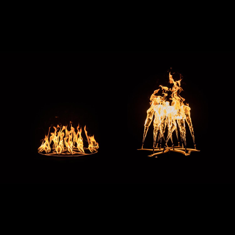 bullet-burner-comparison-fire-ring-1.jpg