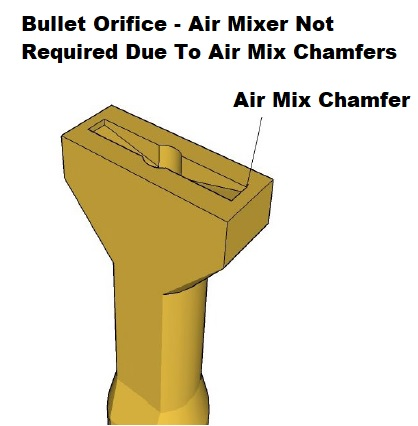 bullet-orifice-chamfer-mixer-the-outdoor-plus.jpg