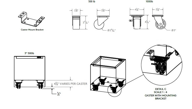 caster-planter-options-shop-drawing-2.jpg