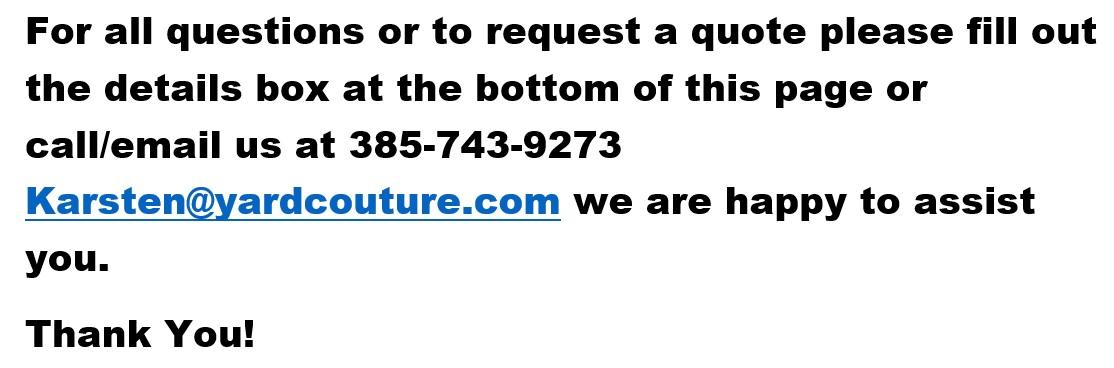 contact-us-info.jpg