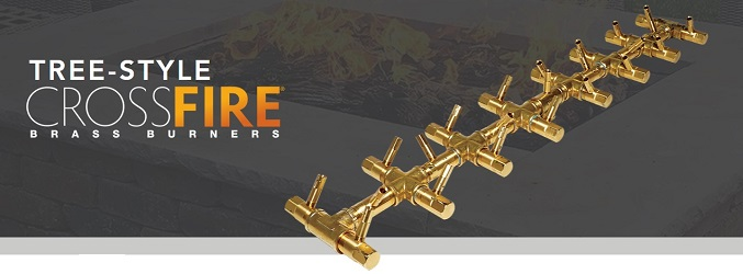 crossfire-tree-style-brass-burner-product-pic.jpg