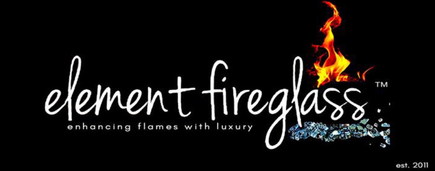 element-fire-glass-banner.jpg