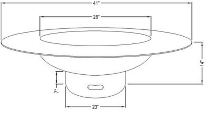 fire-pit-art-saturn-fire-bowl-specification-drawing.jpg