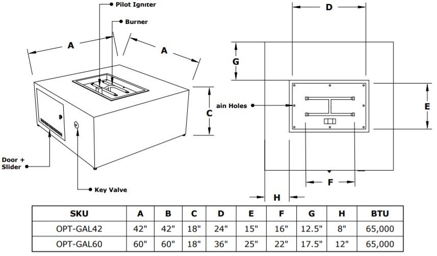 gallaway-propane-tank-fire-table-specs-the-outdoor-plus-1.jpg