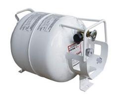 horrizontal-propane-tank-option-2.png