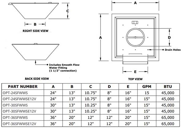 maya-wide-spill-specifications-drawing-1.jpg
