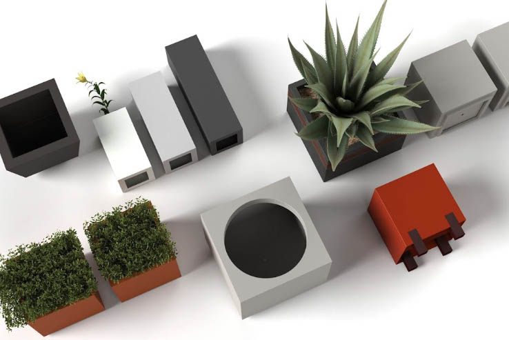 modern-aluminum-planters-powder-coated-yard-couture.jpg