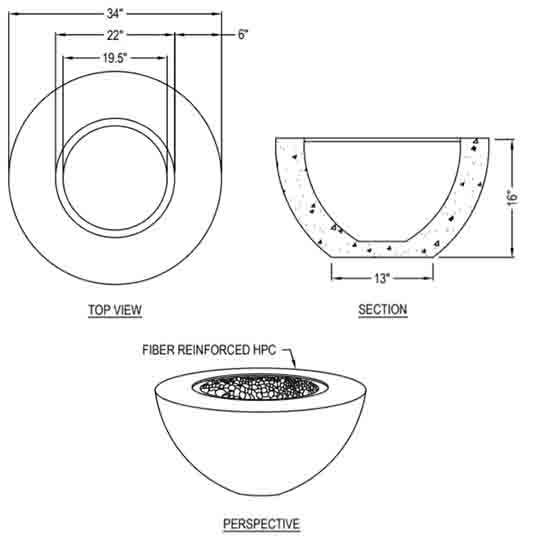 oasis-concrete-fire-bowl-specifications-slick-rock.jpg