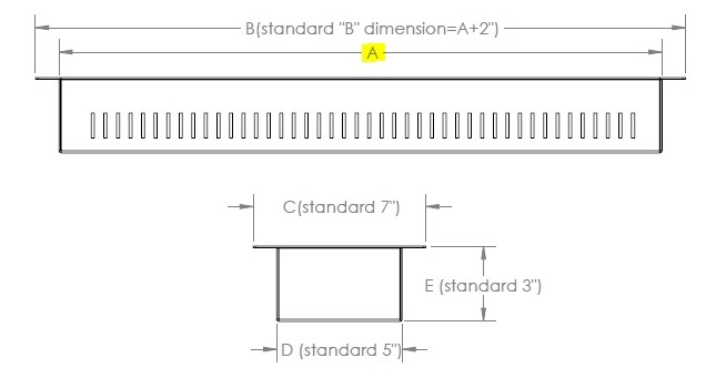 pan-details-fire-line-kit-bobe-2.jpg