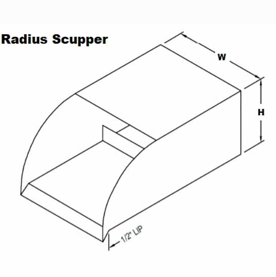 radius-water-scupper-shop-detail-drawing.jpg